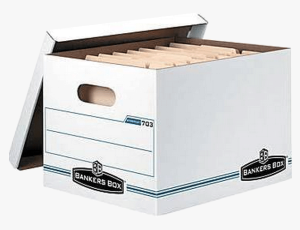 legal_boxes_of_documents3